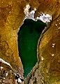 Lake Abert.jpg