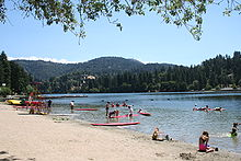 Lake Gregory California (258196111).jpg
