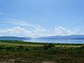 Lake Prespa 14.jpg
