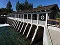 Lake Tahoe Dam 2.jpg