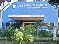 Lakespra Saryanto Medical - panoramio.jpg