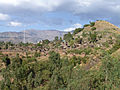 Lalibela-Paysage (9).jpg