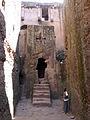 Lalibela-Tombe d'Adam.jpg
