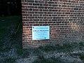 Lamb's Creek Episcopal Church and associated graves - 5.jpg