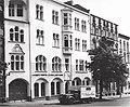 LambertzFabrikBergdrieschAachen 1950.jpg