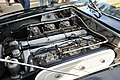 Lamborghini350GT двигатель.jpg