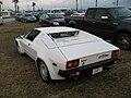 Lamborghini Jalpa rear.jpg
