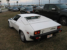 Lamborghini Jalpa Wikip 233 Dia