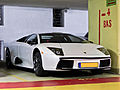 Lamborghini Murcielago - Flickr - Alexandre Prévot.jpg