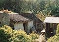 Lamma village.jpg