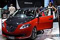Lancia Ypsilon - Mondial de l'Automobile de Paris 2012 - 003.jpg