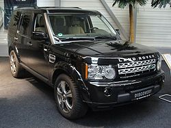 Land Rover Discovery 4 AME.jpg