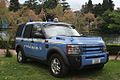Land Rover Discovery III Serie RMPS.jpg