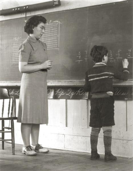 File:Landaff 1940s.jpg