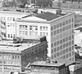 Landon State Office Building, cropped, Topeka.jpg