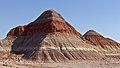 Landscape Painted Desert.jpg