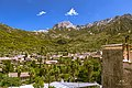 Landscape on the way to Soller, Mallorca - panoramio.jpg