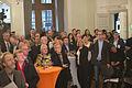 Landtagswahl Rheinland-Pfalz CDU Wahlparty by Olaf Kosinsky-13.jpg