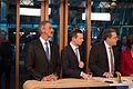Landtagswahl Rheinland-Pfalz ZDF-Interview by Olaf Kosinsky-26.jpg