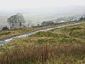 Lanehead from Croft House - geograph.org.uk - 1035420.jpg
