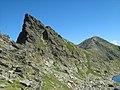 Langa Caltun - panoramio.jpg