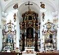 Langenargen Pfarrkirche Altäre.jpg