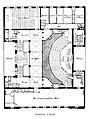 Langenbeck-Virchow-Haus-Berlin-Grundriss-Erster-Stock.jpg