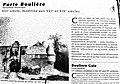 Langres. Informations sur la porte Boulière.jpg