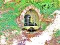 Langres. Source des Fées.jpg