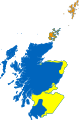 Languages of Scotland 1400 AD.svg