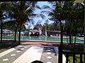 Lanjut Resort.jpg
