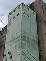 Lantmännens silo i Falköping 8533.jpg