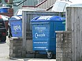 Large Recycling Bins.jpg