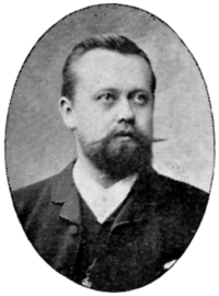 Lars Johan Laurentz - from Svenskt Portrætgalleri XX.png