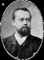 Lars Johan Laurentz - from Svenskt Porträttgalleri XX.png