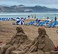 Las Palmas Gran Canaria January 2016-5513 - panoramio.jpg