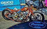 Las Vegas Bike Fest 2016 (29535906784).jpg