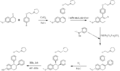 Lasofoxifene synthesis.png