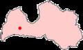 Latvia city Brocēni.png