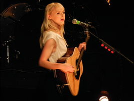 Laura Marling Sydney.JPG