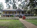 Laura Plantation House Front.JPG