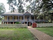Laura Plantation House Front.JPG