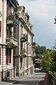 Lausanne - panoramio (215).jpg