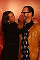 Layne Beachley, Kirk Pengilly (7215445898).jpg