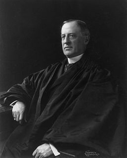 LeBaron Bradford Colt American judge