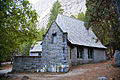 LeConte Memorial Lodge-6.jpg