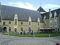 Le Château-Vieux 1.jpg