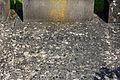 Le Chamblac - Tombe de Jean de La Varende (détail).jpg