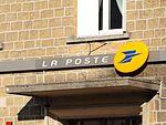 Le Chesne-FR-08-la Poste-a3.jpg