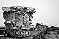 Le Cimetière des Colonnes.jpg